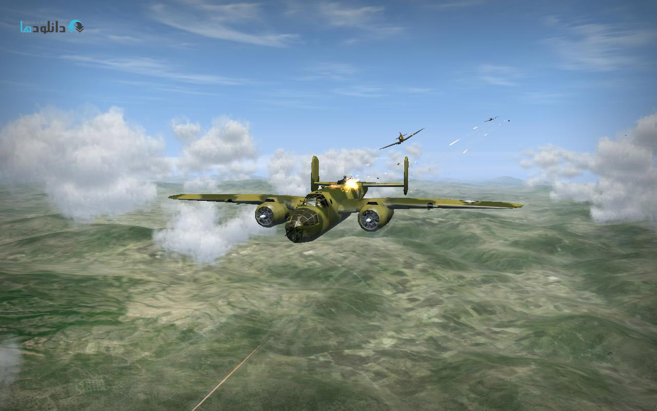 World of aviation games for pc