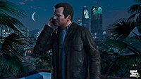 Grand Theft Auto V screenshots 04 small دانلود بازی Grand Theft Auto V برای PC