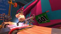 Action Henk screenshots 01 small دانلود بازی Action Henk برای PC