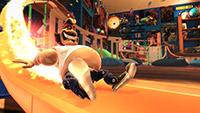 Action Henk screenshots 02 small دانلود بازی Action Henk برای PC