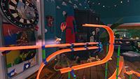 Action Henk screenshots 03 small دانلود بازی Action Henk برای PC