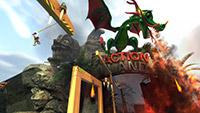 Action Henk screenshots 04 small دانلود بازی Action Henk برای PC