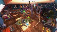 Action Henk screenshots 05 small دانلود بازی Action Henk برای PC