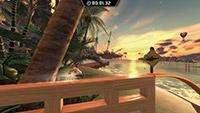 Action Henk screenshots 06 small دانلود بازی Action Henk برای PC