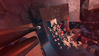 Lemma screenshots 01 small دانلود بازی Lemma برای PC