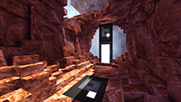 Lemma screenshots 02 small دانلود بازی Lemma برای PC