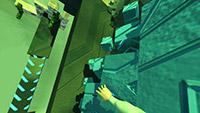 Lemma screenshots 06 small دانلود بازی Lemma برای PC