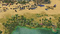 Stronghold Crusader 2 The Emperor and The Hermit screenshots 03 small دانلود بازی Stronghold Crusader 2 The Templar and The Duke برای PC