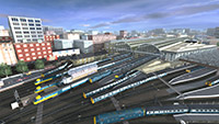 Trainz A New Era screenshots 02 small دانلود بازی Trainz A New Era برای PC