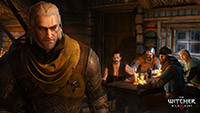The Witcher 3 Wild Hunt screenshots 01 small دانلود بازی The Witcher 3 Wild Hunt برای PC