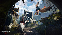 The Witcher 3 Wild Hunt screenshots 03 small دانلود بازی The Witcher 3 Wild Hunt برای PC