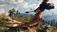 The Witcher 3 Wild Hunt screenshots 05 small دانلود بازی The Witcher 3 Wild Hunt برای PC