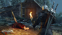 The Witcher 3 Wild Hunt screenshots 06 small دانلود بازی The Witcher 3 Wild Hunt برای PC