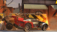 Carmageddon Reincarnation screenshots 06 small دانلود بازی Carmageddon Reincarnation برای PC