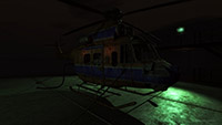 Monstrum screenshots 01 small دانلود بازی Monstrum برای PC