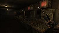 Monstrum screenshots 05 small دانلود بازی Monstrum برای PC