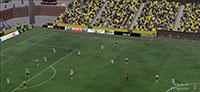 Football Manager 2015 screenshots 01 small دانلود بازی Football Manager 2015 برای PC