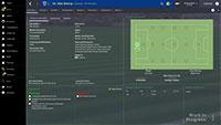 Football Manager 2015 screenshots 02 small دانلود بازی Football Manager 2015 برای PC