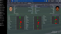 Football Manager 2015 screenshots 03 small دانلود بازی Football Manager 2015 برای PC