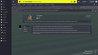Football Manager 2015 screenshots 04 small دانلود بازی Football Manager 2015 برای PC
