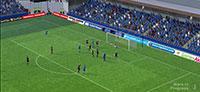 Football Manager 2015 screenshots 05 small دانلود بازی Football Manager 2015 برای PC