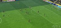 Football Manager 2015 screenshots 06 small دانلود بازی Football Manager 2015 برای PC