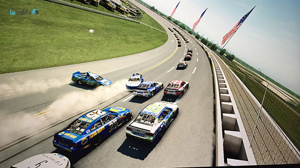 http://img5.downloadha.com/hosein/Game/May%202015/23/NASCAR-15-screenshots-05-large.jpg