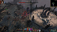 The Incredible Adventures of Van Helsing III screenshots 06 small دانلود بازی The Incredible Adventures of Van Helsing III برای PC