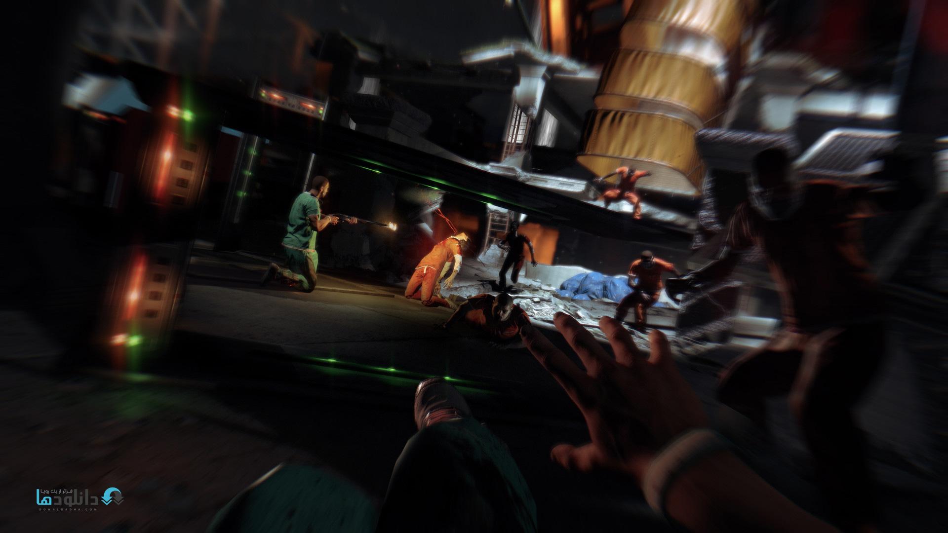 http://img5.downloadha.com/hosein/Game/May%202015/25/Dying-Light-The-Bozak-Horde-screenshots-01-large.jpg