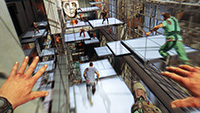 Dying Light The Bozak Horde screenshots 05 small دانلود بازی Dying Light The Bozak Horde برای PC