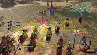 BLADESTORM Nightmare screenshots 01 small دانلود بازی BLADESTORM Nightmare برای PC