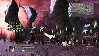 BLADESTORM Nightmare screenshots 04 small دانلود بازی BLADESTORM Nightmare برای PC
