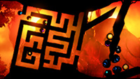 Badland screenshots 01 small دانلود بازی BADLAND Game of the Year Edition برای PC