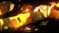 Badland screenshots 02 small دانلود بازی BADLAND Game of the Year Edition برای PC