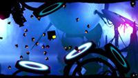 Badland screenshots 03 small دانلود بازی BADLAND Game of the Year Edition برای PC
