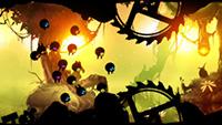 Badland screenshots 04 small دانلود بازی BADLAND Game of the Year Edition برای PC