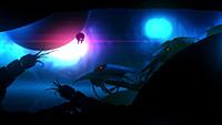 Badland screenshots 05 small دانلود بازی BADLAND Game of the Year Edition برای PC