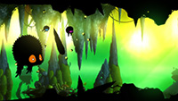 Badland screenshots 06 small دانلود بازی BADLAND Game of the Year Edition برای PC