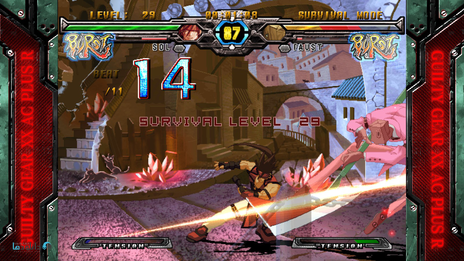 http://img5.downloadha.com/hosein/Game/May%202015/28/Guilty-Gear-XX-Accent-Core-Plus-R-screenshots-03-large.jpg