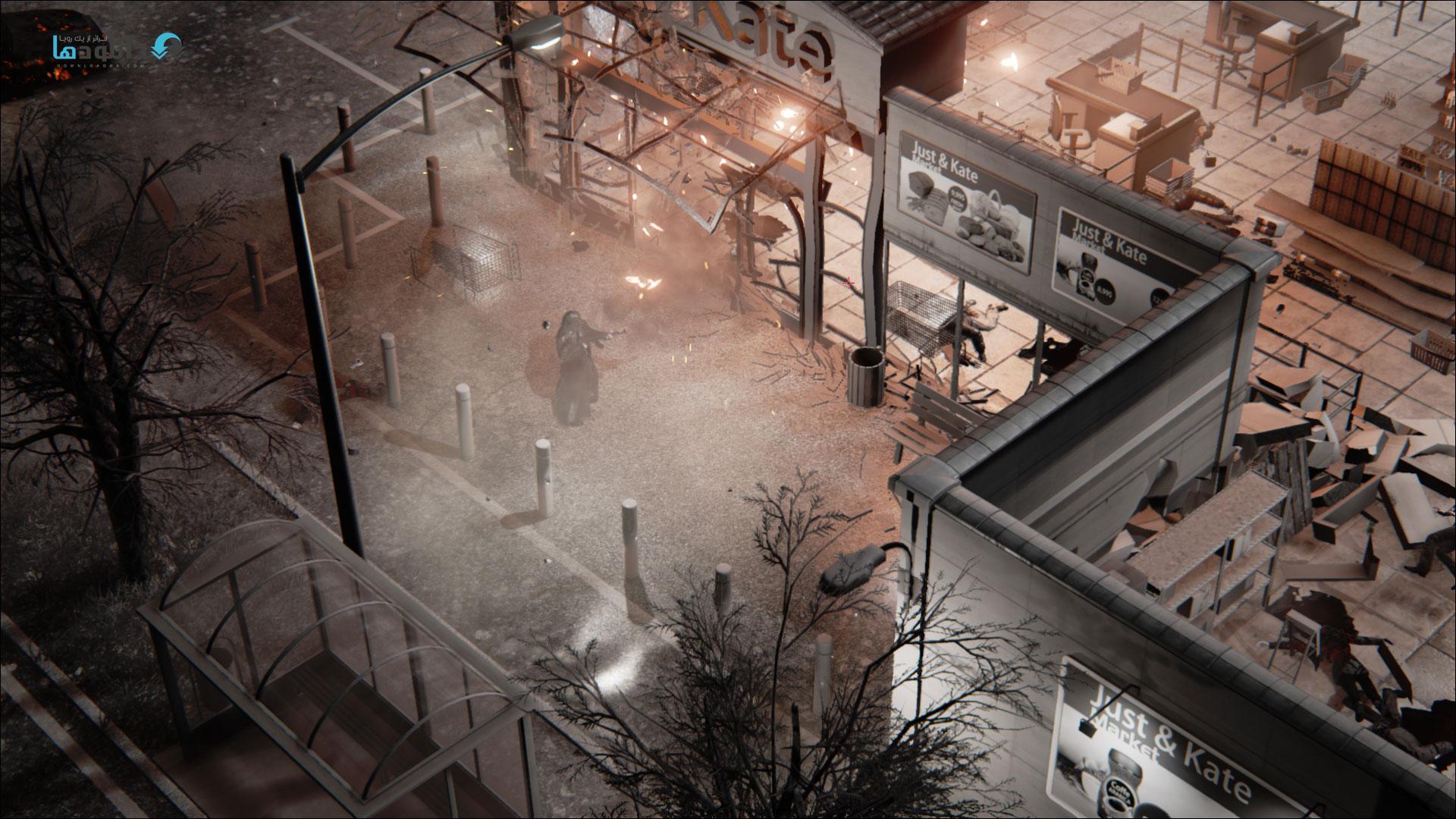 http://img5.downloadha.com/hosein/Game/May%202015/31/Hatred-screenshots-02-large.jpg