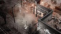 Hatred screenshots 02 small دانلود بازی Hatred برای PC