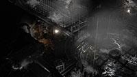 Hatred screenshots 03 small دانلود بازی Hatred برای PC