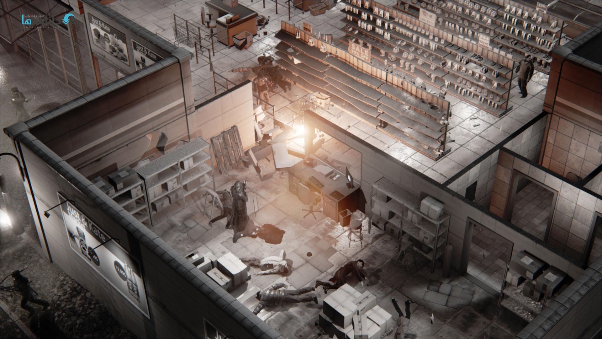 http://img5.downloadha.com/hosein/Game/May%202015/31/Hatred-screenshots-05-large.jpg