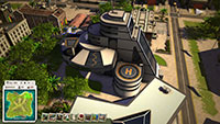 Tropico 5 Espionage screenshots 01 small دانلود بازی Tropico 5 Espionage برای PC
