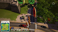 Tropico 5 Espionage screenshots 02 small دانلود بازی Tropico 5 Espionage برای PC