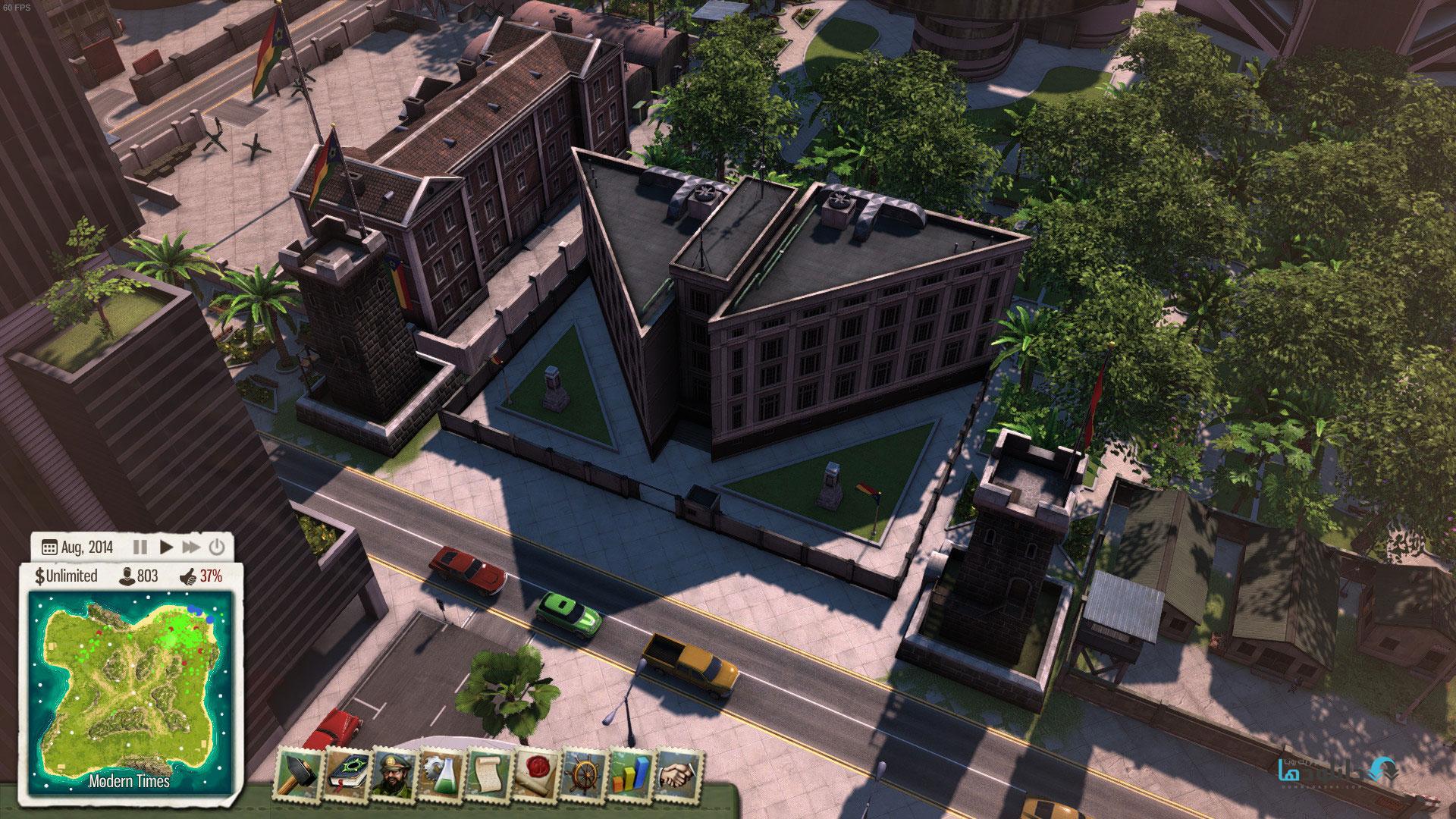 http://img5.downloadha.com/hosein/Game/May%202015/31/Tropico-5-Espionage-screenshots-04-large.jpg