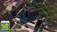 Tropico 5 Espionage screenshots 04 small دانلود بازی Tropico 5 Espionage برای PC