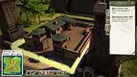 Tropico 5 Espionage screenshots 05 small دانلود بازی Tropico 5 Espionage برای PC