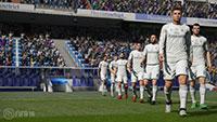 FIFA 16 screenshots 01 small دانلود بازی فیفا 16 FIFA 16 برای PC