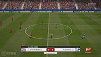 FIFA 16 screenshots 02 small دانلود بازی فیفا 16 FIFA 16 برای PC